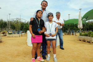 Youting-Peke-dobles2015-1